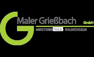 Maler Grießbach GmbH