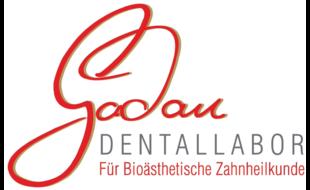 Bild zu Dentallabor Gadau in Aschaffenburg