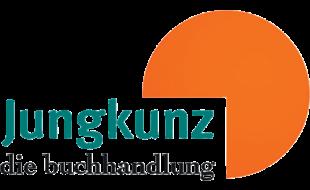 Bild zu Buchhandlung Jungkunz in Fürth in Bayern