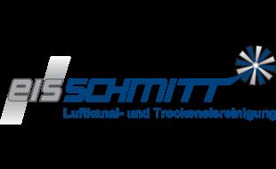 Eisschmitt Luftkanal- & Trockeneisreinigung GmbH & Co. KG