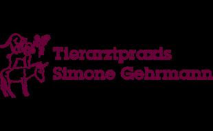 Bild zu Gehrmann Simone in Goldbach in Unterfranken