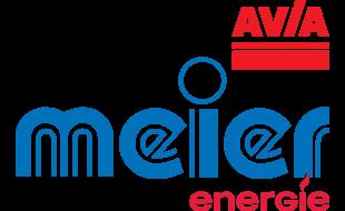 Meier Energie