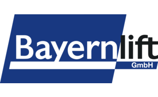 ASV Bayernlift GmbH