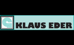 Bild zu Eder Klaus in Nürnberg