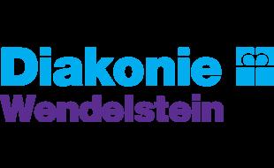 Bild zu Diakonie Wendelstein in Wendelstein