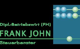 Bild zu John Frank Dipl.-Betriebswirt (FH) in Fürth in Bayern