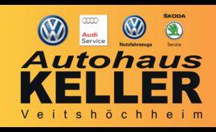 Autohaus KELLER GmbH