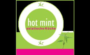 Hot Mint Asiatische Küche
