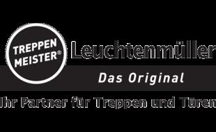 Logo von Leuchtenmüller GmbH