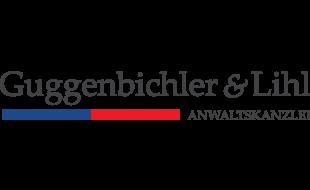 Anwaltskanzlei Guggenbichler & Lihl