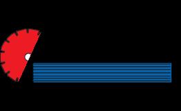 Bohrtechnik Sahin