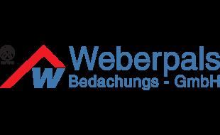 Dachdeckerei Weberpals