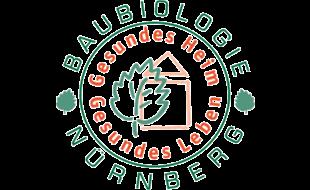 Baubiologie Dippold