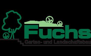 Fuchs Garten- und Landschaftsbau