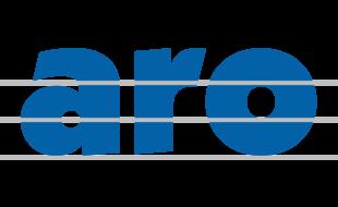 aro rollladen - markisen GmbH & Co. KG