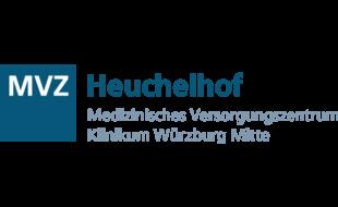 Bild zu MVZ Heuchelhof in Würzburg