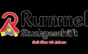 Bild zu Rummel Stuck- und Malerbetrieb in Schwaig bei Nürnberg