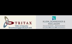 TRITAX Gäble & Schneider Steuerberatungsgesellschaft mbH