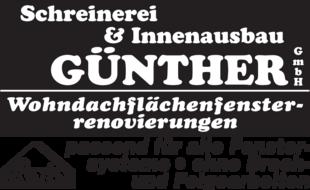 Bild zu Schreinerei Günther in Nürnberg