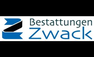 Bild zu Bestattung Zwack in Schwarzenfeld