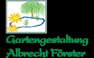 Förster Albrecht Gartengestaltung