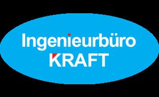 Bild zu Ingenieurbüro KRAFT in Unterfürberg Stadt Fürth in Bayern