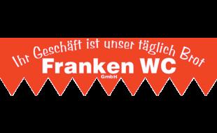 Bild zu Franken WC GmbH in Weisendorf