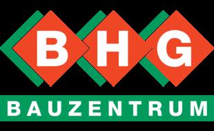 hagebaumarkt Gartencenter BHG Baustoffe