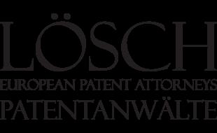 LÖSCH Patentanwälte