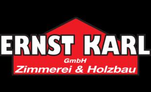 Bild zu ERNST KARL GmbH Zimmerei & Holzbau in Hellenbach Stadt Dinkelsbühl