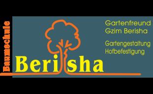 Baumschule Berisha