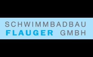 Flauger Schwimmbadbau GmbH