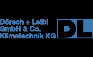 Bild zu DÖRSCH + LEIBL GmbH & Co. Klimatechnik KG in Eltersdorf Stadt Erlangen