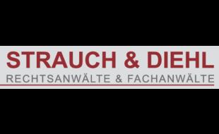 Bild zu Strauch & Diehl in Aschaffenburg