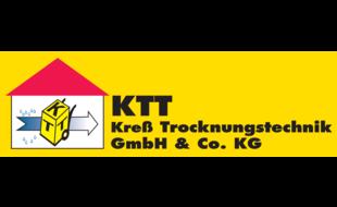 KTT Kreß Trocknungstechnik GmbH & Co. KG