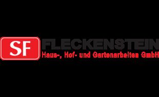 SF Fleckenstein Haus-, Hof- und Gartenarbeiten GmbH