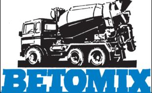 Bild zu Betomix Transportbeton GmbH & Co.KG in Aschaffenburg