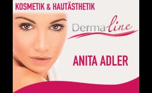 Bild zu Dermaline Kosmetik & Hautästhetik in Nürnberg