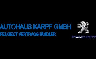 Bild zu Autohaus Karpf GmbH in Lohr am Main
