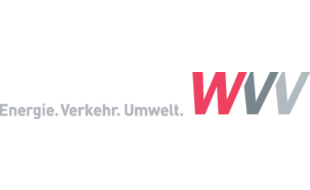 Logo von Würzburger Versorgungs- u. Verkehrs GmbH