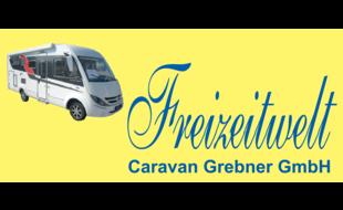 Caravan Grebner GmbH