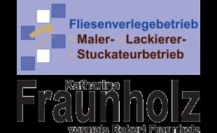 Bild zu Fraunholz Fliesenverlegebetrieb in Schwaig bei Nürnberg