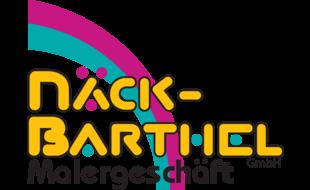 Bild zu Näck-Barthel GmbH in Gnodstadt Stadt Marktbreit