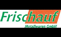 Logo von Frischauf Metallwaren GmbH