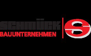 SCHMÜCK GMBH + Co. KG