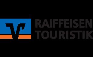 Raiffeisen-Touristik