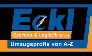 Eckl GmbH
