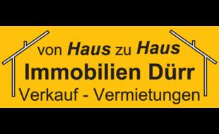 Bild zu Immobilien Dürr in Erlangen