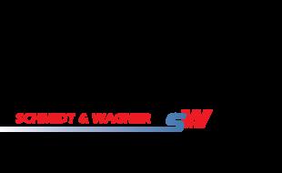 Schmidt & Wagner