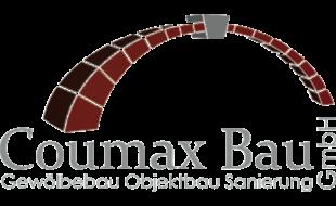 Coumax Bau GmbH
